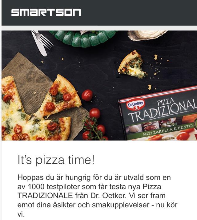 Gratis_pizza