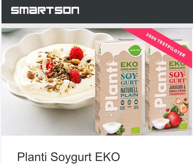 Gratis_soyghurt