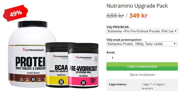 klipp_proteinbolaget