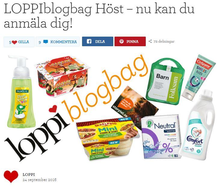 loppi_blogbag