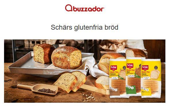 buzzador_gratis