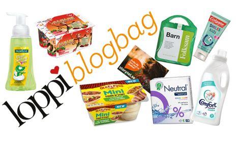 gratis_blogbag