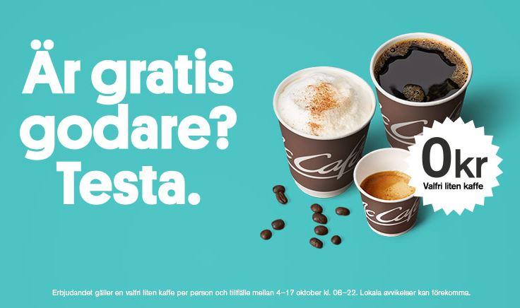 gratis_kaffe