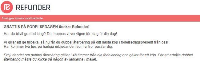 grattad_refunder