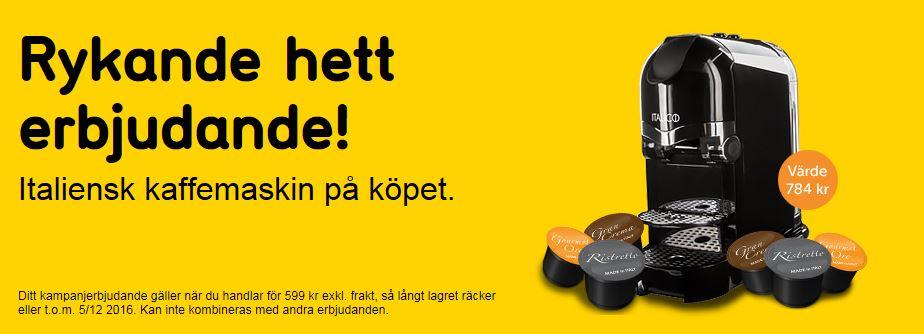 gratis_kaffemaskin