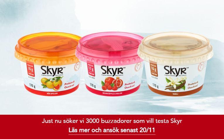 gratis_skyr