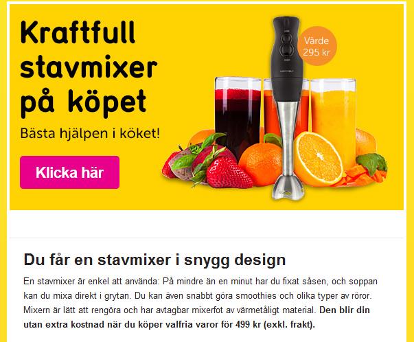 stavmix_gratis